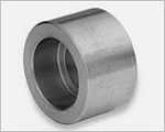 Socket-Weld-Caps - Socket Weld Pipe Fittings