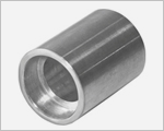 Socket-Weld-Coupling - Socket Weld Pipe Fittings