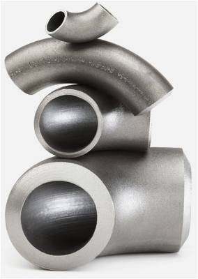 ASTM B366 Monel Pipe Fittings - Monel Elbow, Monel Tee, Monel Reducer, Monel End Caps, Monel Cross Manufacturer
