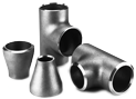 Stainless Steel Pipe Elbows Manufacturers India