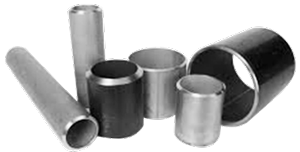 Steel Pipe Tubes Manufacturers Suppliers India