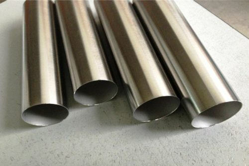 Stainless Steel Pipes & Tubes Manufacturers, Suppliers, Factory. SS Pipes Suppliers in India