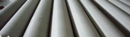 PIPE ASTM A335 GR. P22 SEAMLESS SCH 120 – Prices