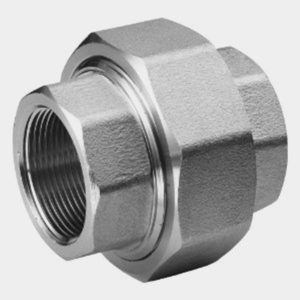 Socket Weld Union Manufacturers, Exporters and Suppliers, Stainless Steel Socket Weld Union, Carbon Steel Socket Weld Union, Alloy Steel Socket Weld Union Manufacturers