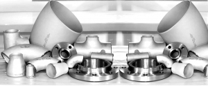 Stainless Steel Seamless & Welded Pipes Suppliers in Brazil, Stainless Steel Pipe Fittings Suppliers in Brazil, Distributor of Stainless Steel Pipes in Brazil