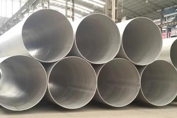 SS Pipes Suppliers, SS Pipes Manufacturers, SS Pipes Wholesalers in India
