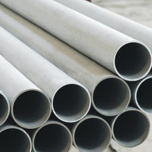 347-347H Seamless Pipes Exporters in Mumbai