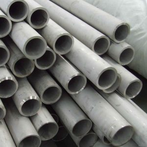 Stainless Steel 410 Pipes Manufacturers Dealers in Mumbai