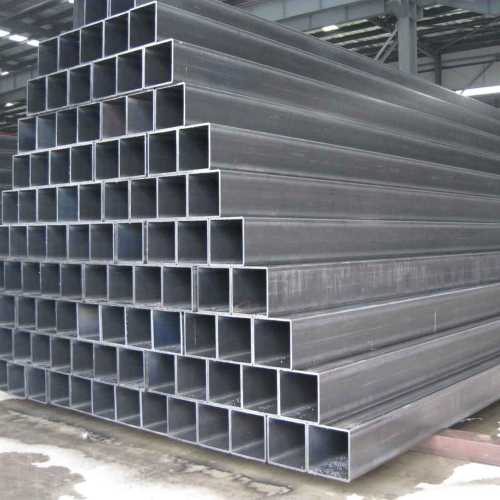 304 Stainless Steel Square Pipes Dealers in India