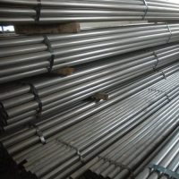 304 Stainless Steel Tubes Dealers in Mumbai