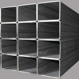 304L Stainless Steel Square Pipes Exporters in Mumbai
