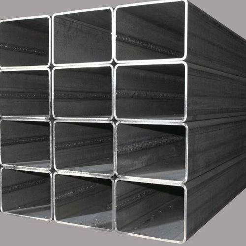 310H Stainless Steel Square Pipes Dealers in India