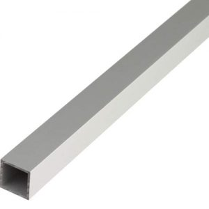 317 Stainless Steel Square Pipes Manufacturers, Suppliers and Exporters in Mumbai
