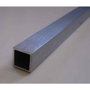 410 Stainless Steel Square Pipes Dealers in India