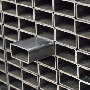 446 Stainless Steel Rectangular Pipes Dealers in India