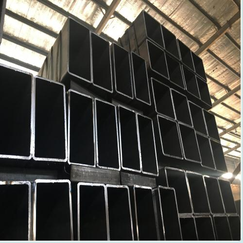 446 Stainless Steel Rectangular Pipes Manufacturers in India