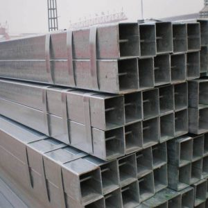 446 Stainless Steel Square Pipes Manufacturers and Supplier in Mumbai