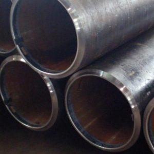 446 Stainless Steel Tubes Manufacturers & Supplier in Mumbai
