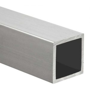 904L Stainless Steel Rectangular pipes Exporters in Mumbai