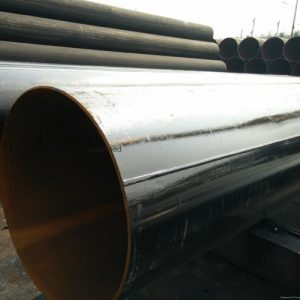 904L Stainless Steel Welded Pipes Manufacturers in Mumbai