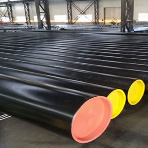 ASTM A209 Seamless Alloy Steel Pipes and Tubes Manufacturers and Supplier in Mumbai