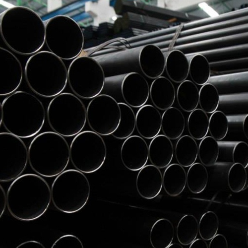 ASTM A335 Seamless Alloy Steel Pipes and Tubes Exporters in India