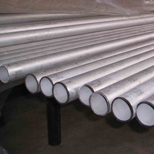 Austenitic Stainless Steel Dealers in Mumbai