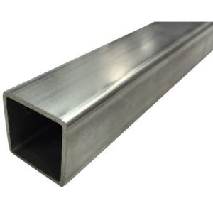 Stainless Steel Square Pipes & Tubes Manufacturers, Suppliers, Exporters