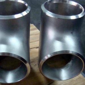 180 Degree Elbows Pipes Exporters in Mumbai