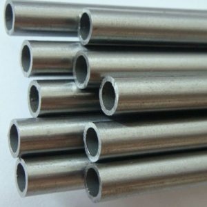 ASTM A213 Alloy Steel Pipes and Tubes Manufacturers in Mumbai