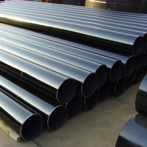 ASTM A213 T5B Alloy Steel Tubes and Pipes Exporters in India