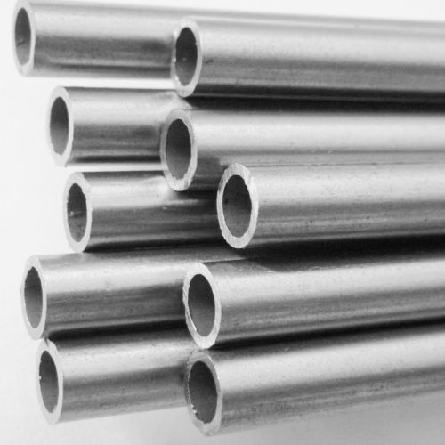 ASTM A213 T91 Alloy Seamless Tubes Factory Suppliers