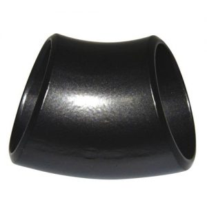 ASTM A234 Gr. WPB 45 Degree Elbow Exporters in India