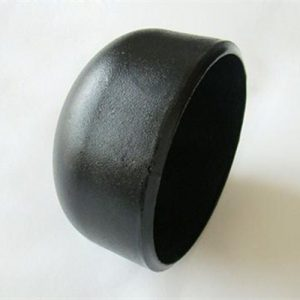 Alloy Steel A234 WP1 Pipe End Cap Dealers in India