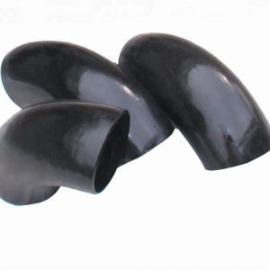 Alloy Steel A234 WP5 45 Degree Elbows Suppliers in Mumbai