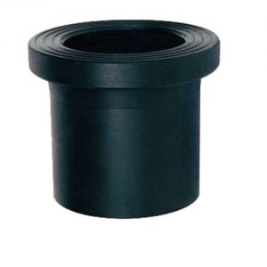 Alloy Steel A234 WP9 Lap Joint Stub End Exporters in India