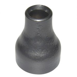 Alloy Steel ASTM A234 WP5 Concentric Reducer Pipes Dealers in Mumbai