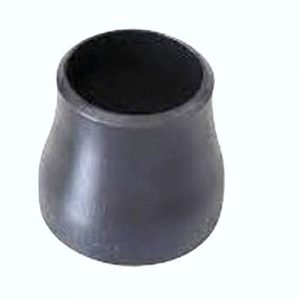 Concentric Reducer Tee Pipe Exporter in Mumbai