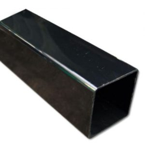 EN 10210-1 GRADE S235JRH Square Structural Hollow Section pipes Dealers in India