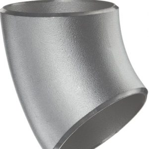 Stainless Steel 45 Degree Elbow Pipes Fitting Dealers in MumbaiStainless Steel 45 Degree Elbow Pipes Fitting Dealers in Mumbai