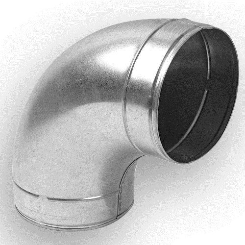 Stainless Steel 90 Degree Elbows Pipes Exporters in MumbaiStainless Steel 90 Degree Elbows Pipes Exporters in Mumbai