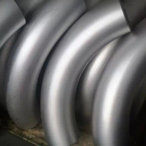 Stainless Steel Pipe Bend Suppliers in Mumbai
