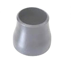 A234 WP11 Alloy Steel Concentric Reducer Dealers in Mumbai