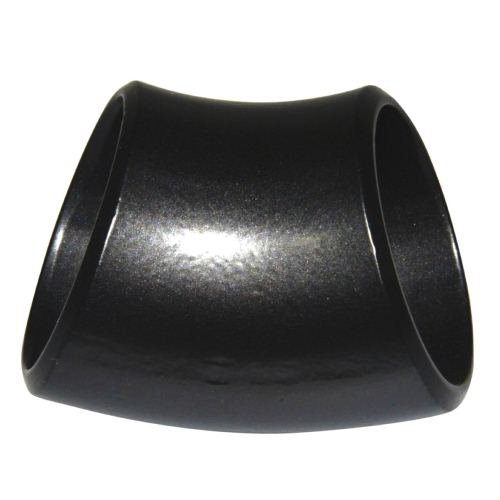 ASTM A234 WP11 45 Degree Elbow Exporters in India
