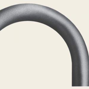 Alloy Steel A234 WP11 180 Degree Elbow Exporters in India