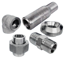 Pipe Fittings Manufacturers in India, Flanges Manufacturers in India, Stainless Steel Pipe Fittings Manufacturers